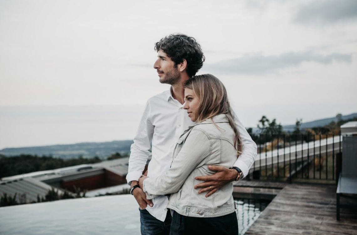 Az érzelmi visszaélés 6 biztos jele a párkapcsolatban