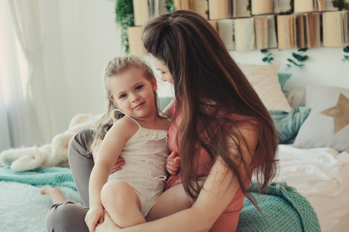 4 hazugság, amit gyakran mondtak a szüleink: a szakértő szerint ilyen hatással volt ez ránk