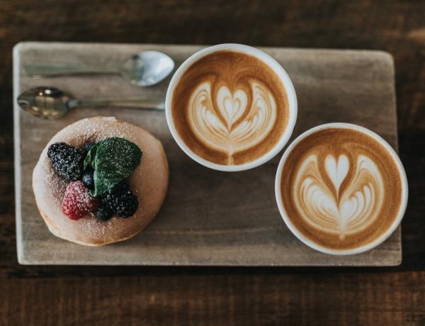 Ez történik a testeddel, ha nem iszod meg a reggeli kávédat