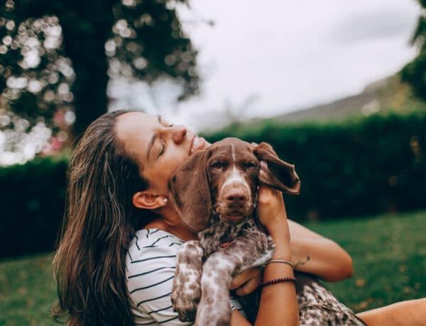 7 dolog, amit nap mint nap meg kellene tennünk a kutyánkért