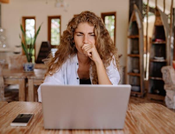 5 embertípus, akit kövess ki Facebookon – A mentális egészségedért