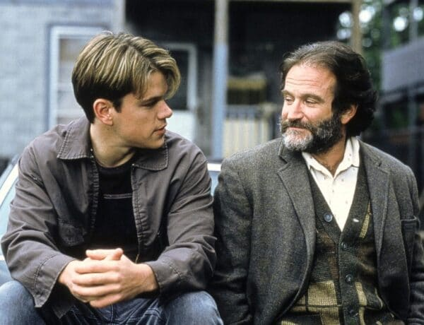 Filmek és sorozatok, amikben fontos szerepet kapott a pszichológia