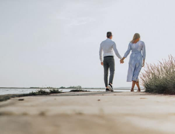 Ha ezzel a 4 dologgal gyakran álmodsz, az a kapcsolatodról komoly dolgot árul el
