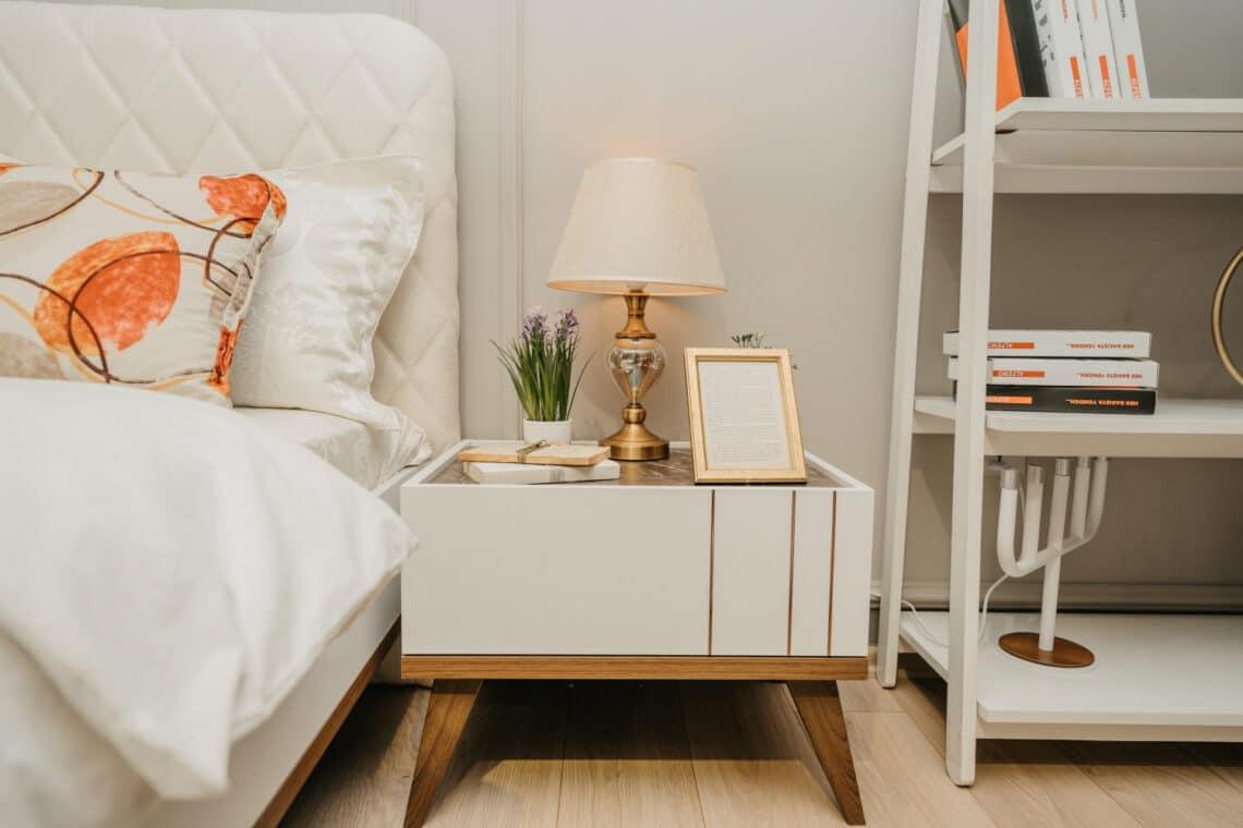 Lakberendezési trükkök, amik milliókat hozhatnak – Jobban és gyorsabban eladod a lakásodat