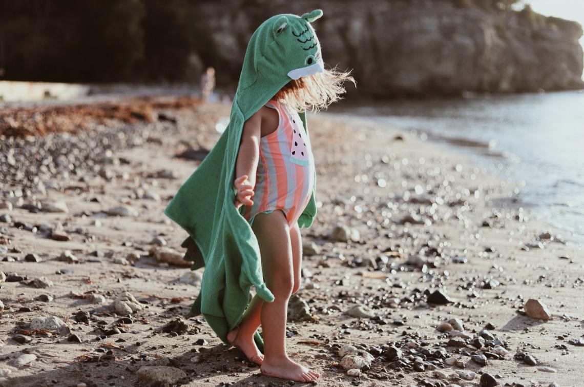 Szakértők szerint ezek a dolgok aggasztják leginkább a gyerekeket – Az életkoruk szerint