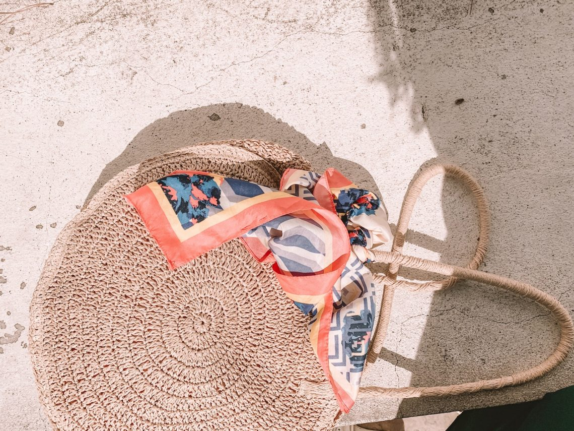 4 nyári táskafazon, aminek senki nem tud ellenállni