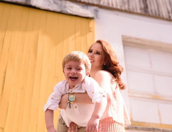 Gyermekvállalás 40 felett: ezek a legfontosabb dolgok, amikről tudnod kell