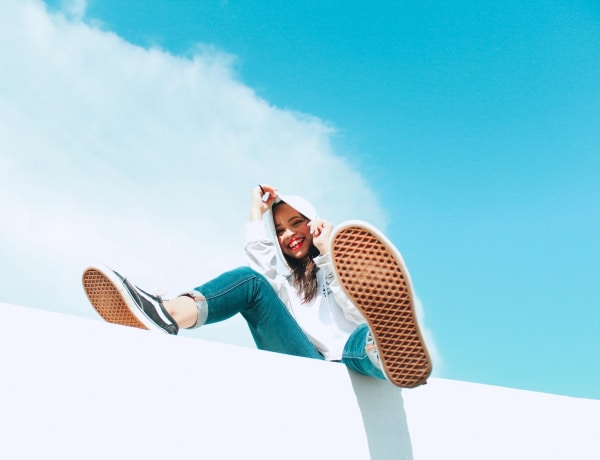 10 tipp, hogy visszaszerezd a motivációdat, és ki tudj lépni a lustaságból