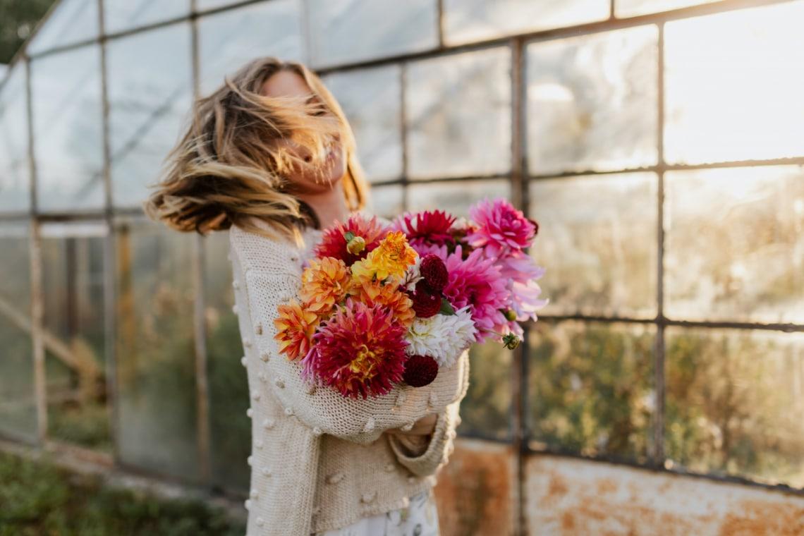 5 ténymegállapítás, ami segít bízni magadban, ha padlón az önbizalmad