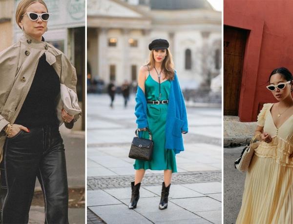 3 világhírű divatblogger, akiket nem lehet nem követni