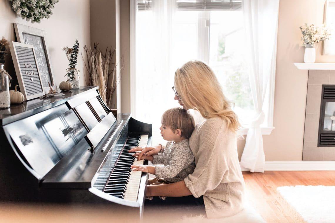 Pozitív nevelés: ez lehet a boldog szülő, boldog gyerek titka?