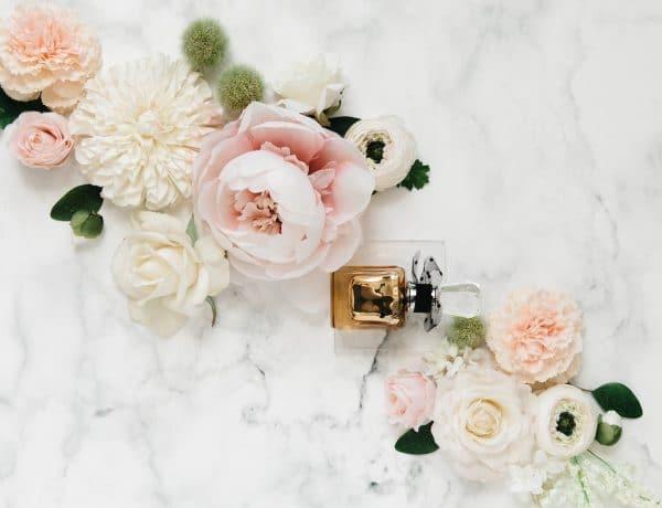 Parfüm toplista: A legjobb illatok, amiket 2020-ban viselhetsz