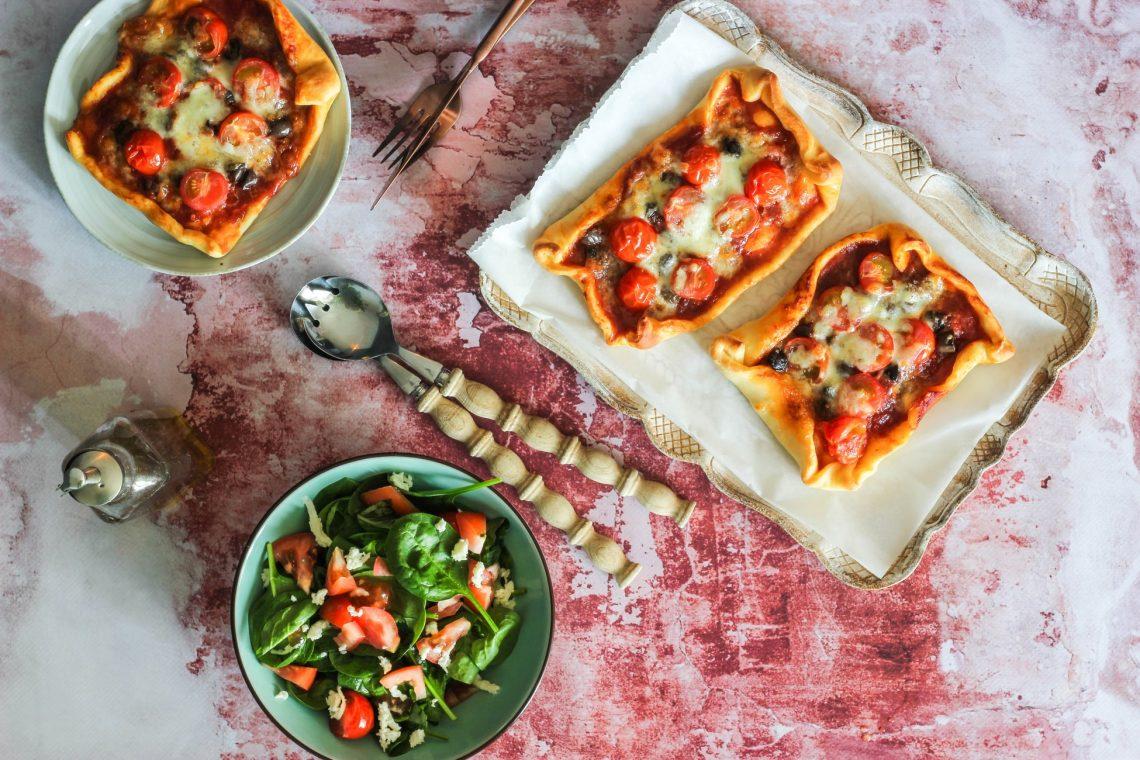 7 szuper-étel, amivel sokat tehetsz a tüdőd egészségéért (is)