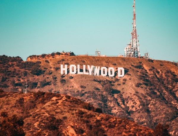 10 világsztár, aki visszautasította, hogy legyen csillaga a hollywoodi hírességek sétányán