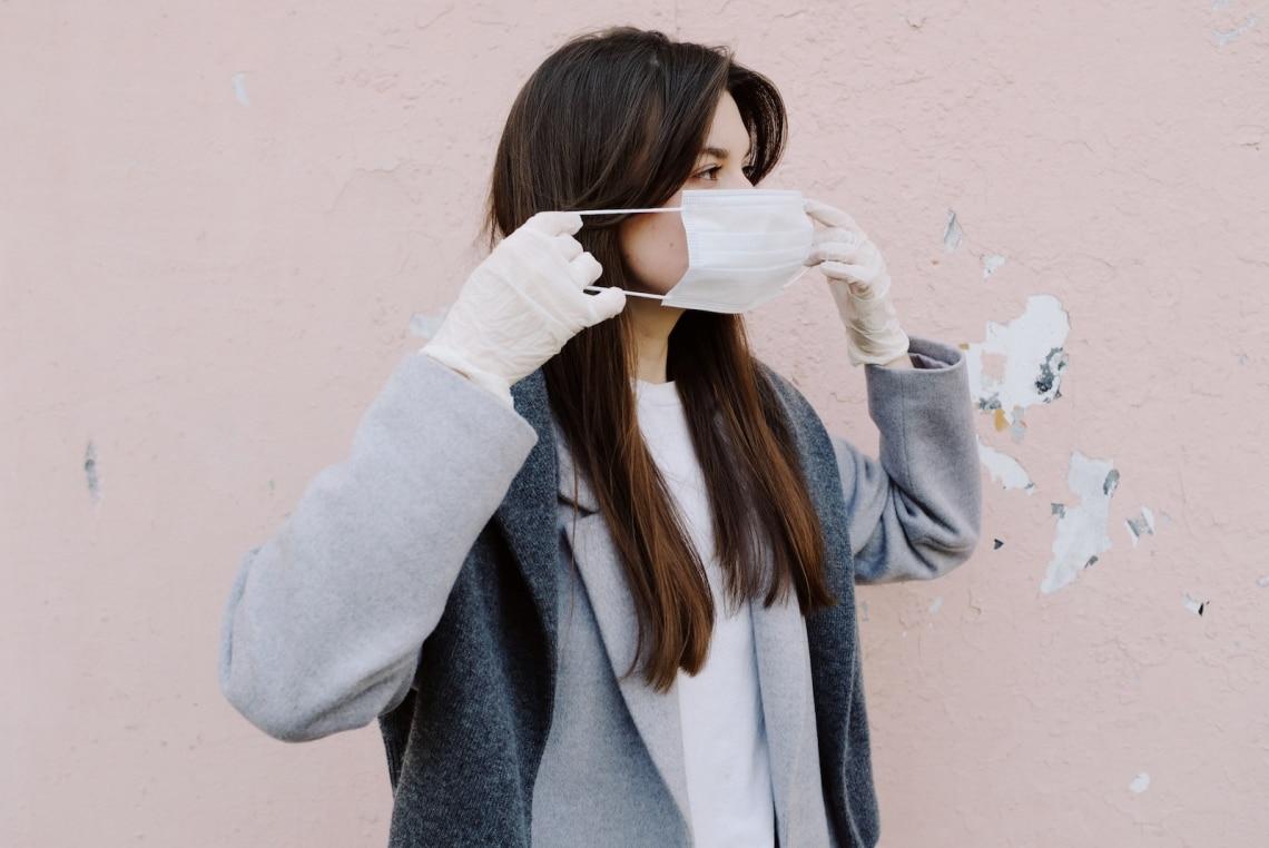 Ha nem hordasz maszkot, antiszociális vagy