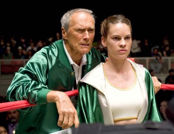 Idén 90 éves Clint Eastwood – 5 filmje, amit nemcsak a westernrajongók imádnak
