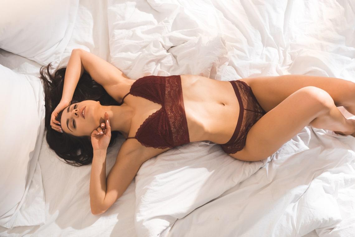Tudtad, hogy nemcsak egyféle orgazmus létezik, hanem hat? Így különböztesd meg őket