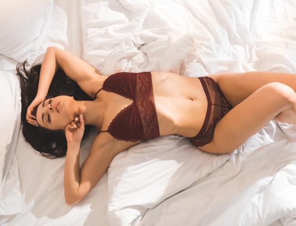 6 féle orgazmus létezik. Így különböztesd meg őket