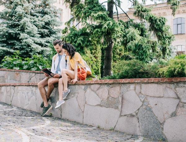 11 dolog, ami befolyásolja, hogy szerelembe esel-e valakivel vagy sem