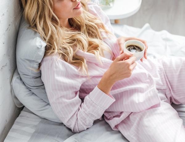 Erről álmaidban sem gondoltad volna, hogy rontja az alvásod minőségét