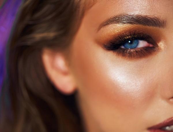 Az 5+1 legigézőbb szemsmink árnyalat kék szemre