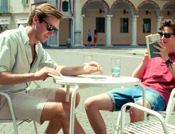 Hiányzik Olaszország? Ez az 5 film egy perc alatt odarepít!