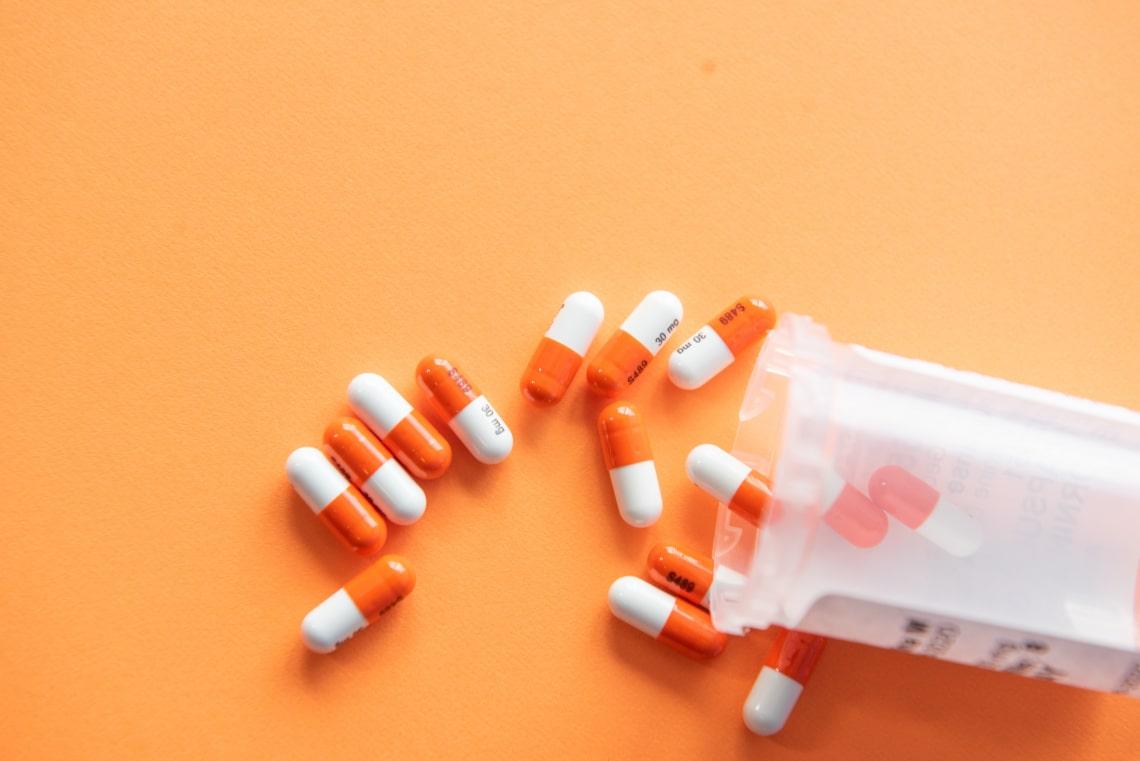 Nonszensz: droggal akarják megelőzni az öngyilkosságot