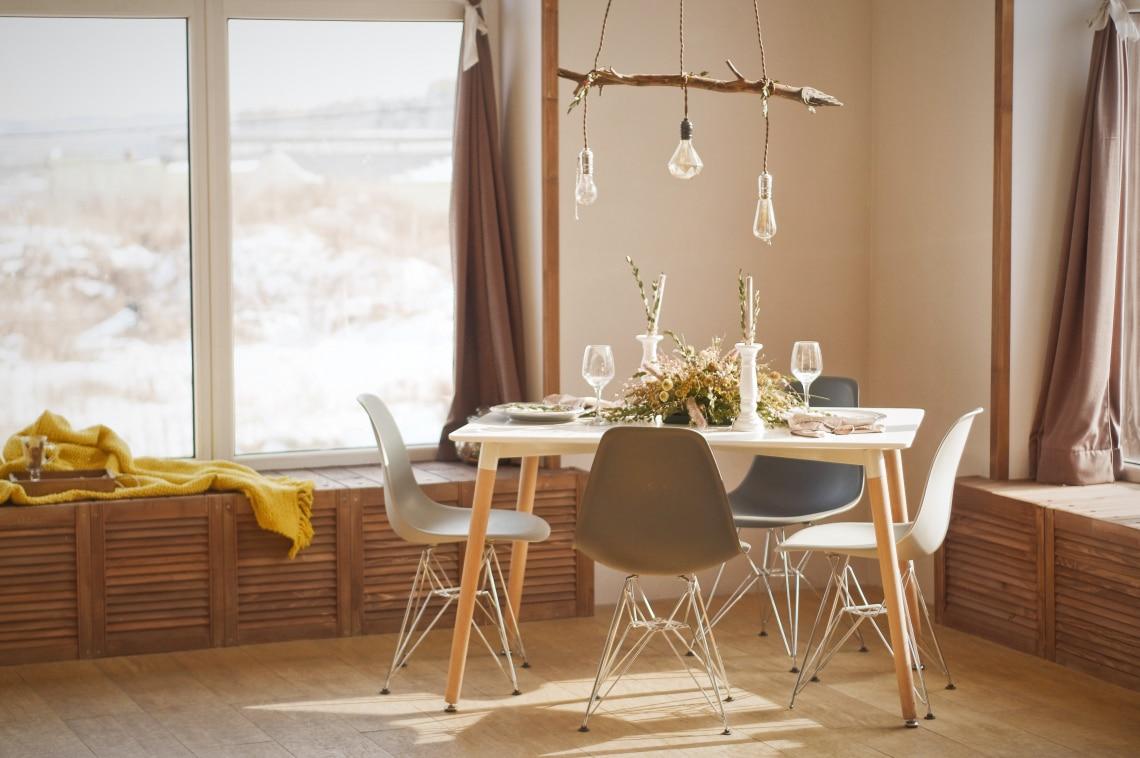 5 örökérvényű bútordarab, ami egész életedben elkísér – ezekre érdemes beruháznod!