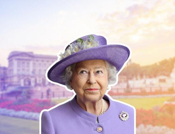 Ezeket a furcsa szabályokat kell követnie annak, aki Erzsébet királynővel ebédel