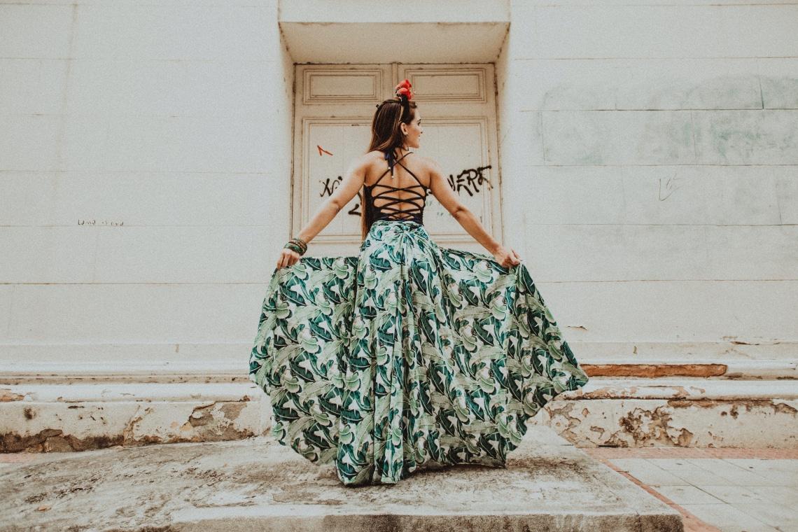Az öltözködéssel megváltoztathatod a gondolkodásmódodat – a tudomány szerint