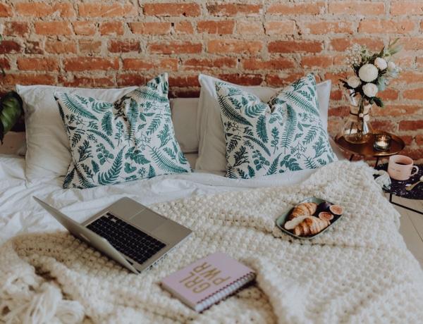 5+1 lakberendezési baki, amitől stílustalannak fog hatni a lakásod