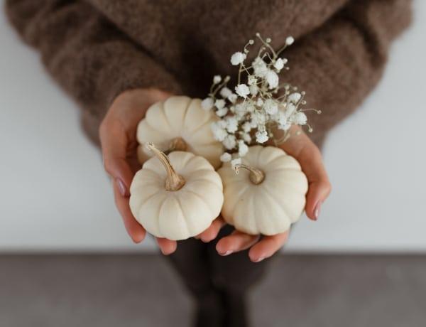 A legszebb vintage dekor ötletek, amiket idén ősszel beépíthetsz otthonodba