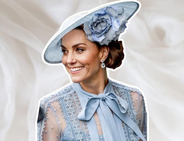 Katalin hercegné tuti tippjei a fehérnemű elrejtésére
