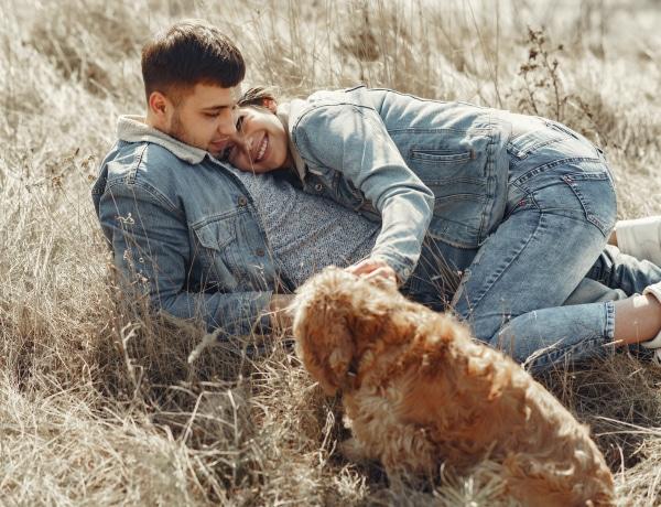 Nagy őszi szerelmi horoszkóp 2020 – A meglepő érzések időszaka