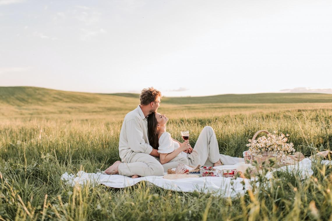 Nem lesz második randi, ha ezeket a jeleket tapasztalod – Vigyázz, nem egyértelmű!