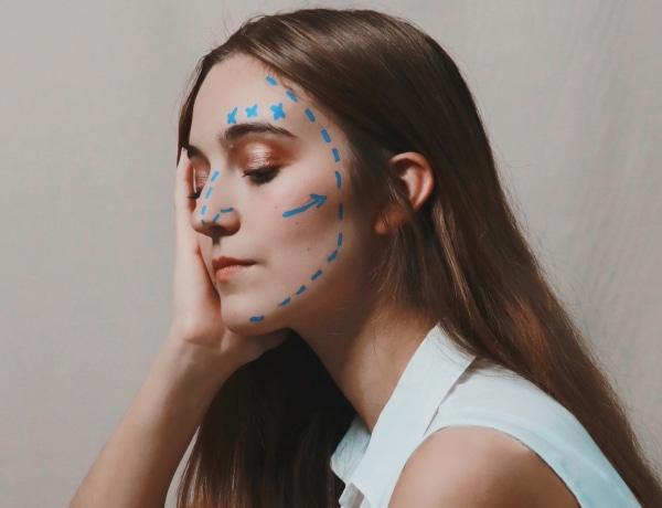 Az Instagram arcot már a plasztikai sebésztől is kérik: ezt teszik a filterek a mentális egészségünkkel