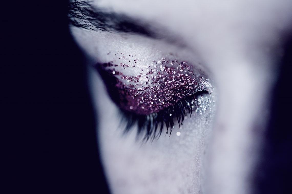 Személyiségteszt: töltsd ki és megtudod, hogy milyen misztikus lény lehetnél