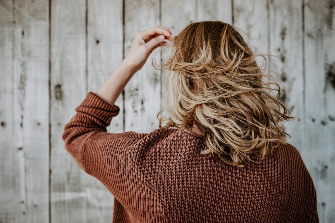 Így rongálod a hajad: A hajkárosodás 5 fajtája és kezelése