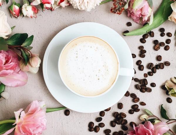 10 meglepő dolog, amire a kávét használhatjuk – az iváson kívül