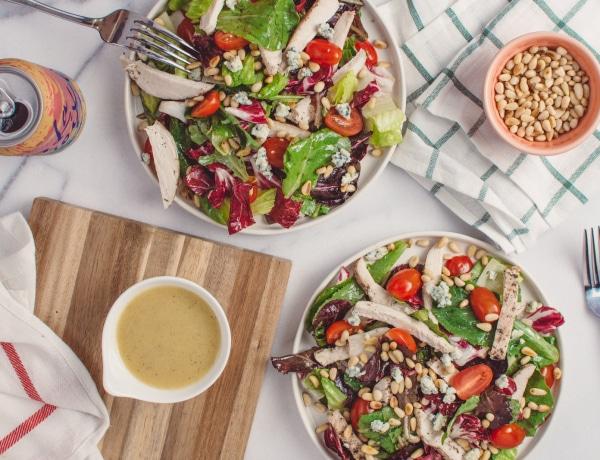 5 étel, amit érdemes nyersen enni