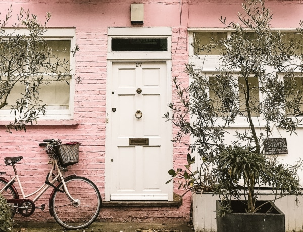 12  jel, hogy a házad a betörők könnyű célpontjává válhat
