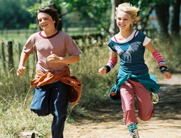 5 film, amitől teljesen ráhangolódunk az őszre