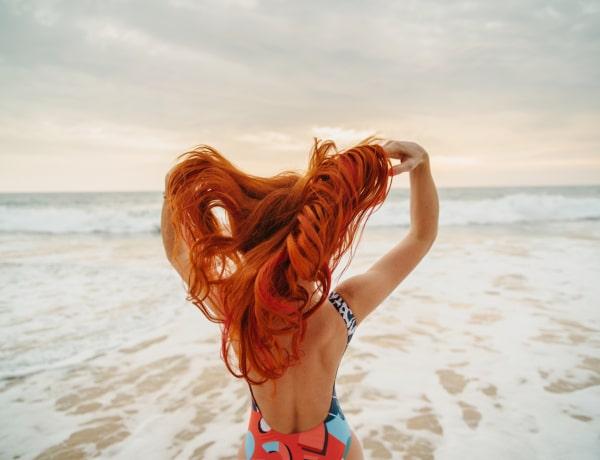 Ősz eleji haj regenerálás – Így lehet újra fényes, egészséges a hajkoronád