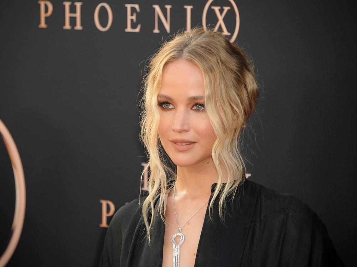 Zaklatás, bodyshaming és embrió-tulajdonlás: Hollywood 10 – a nők szempontjából – legfontosabb pere