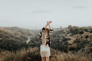 4-kérdéses személyiségteszt, amiből pontosan kiderül, ki vagy valójában