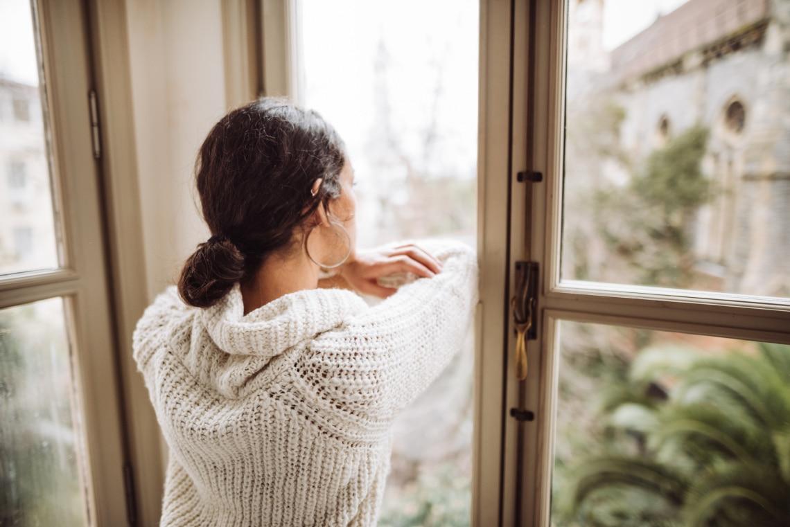 A legszomorúbb évfordulók – Hogyan tudjuk könnyebben elviselni?