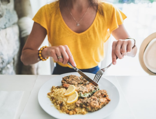 Négy húsfajta, amit érdemes enned – és kettő, amit jobb, ha elkerülsz