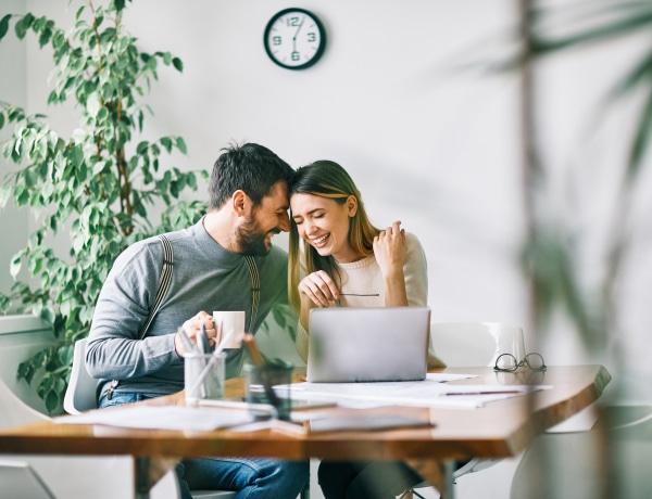 Ezért lehet, hogy már nem találod vonzónak a férjedet – pedig jól működő a házasságotok