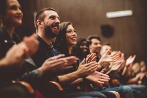 Teszteld a színházi ismereteidet! Felismered az idézeteket a leghíresebb magyar színdarabokból?