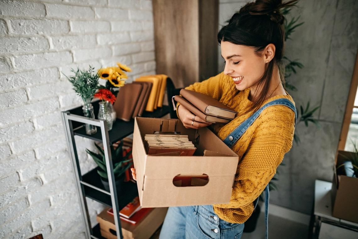 5 dolog, amire nem figyelünk a lakásvásárlásnál – és később meg is bánjuk